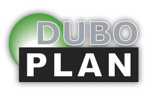DUBO-Plan bv